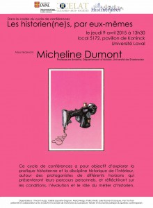 MDumont