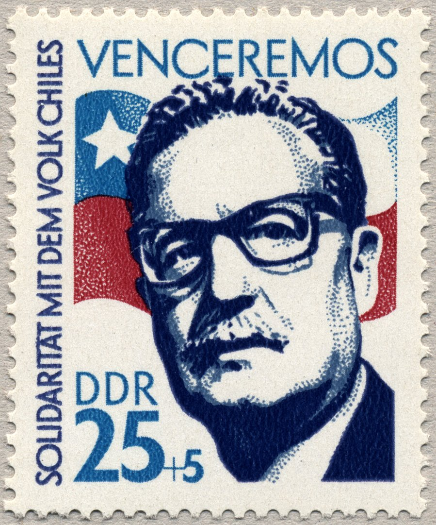 DDR_1973_Allende_Wikimedia_Commons